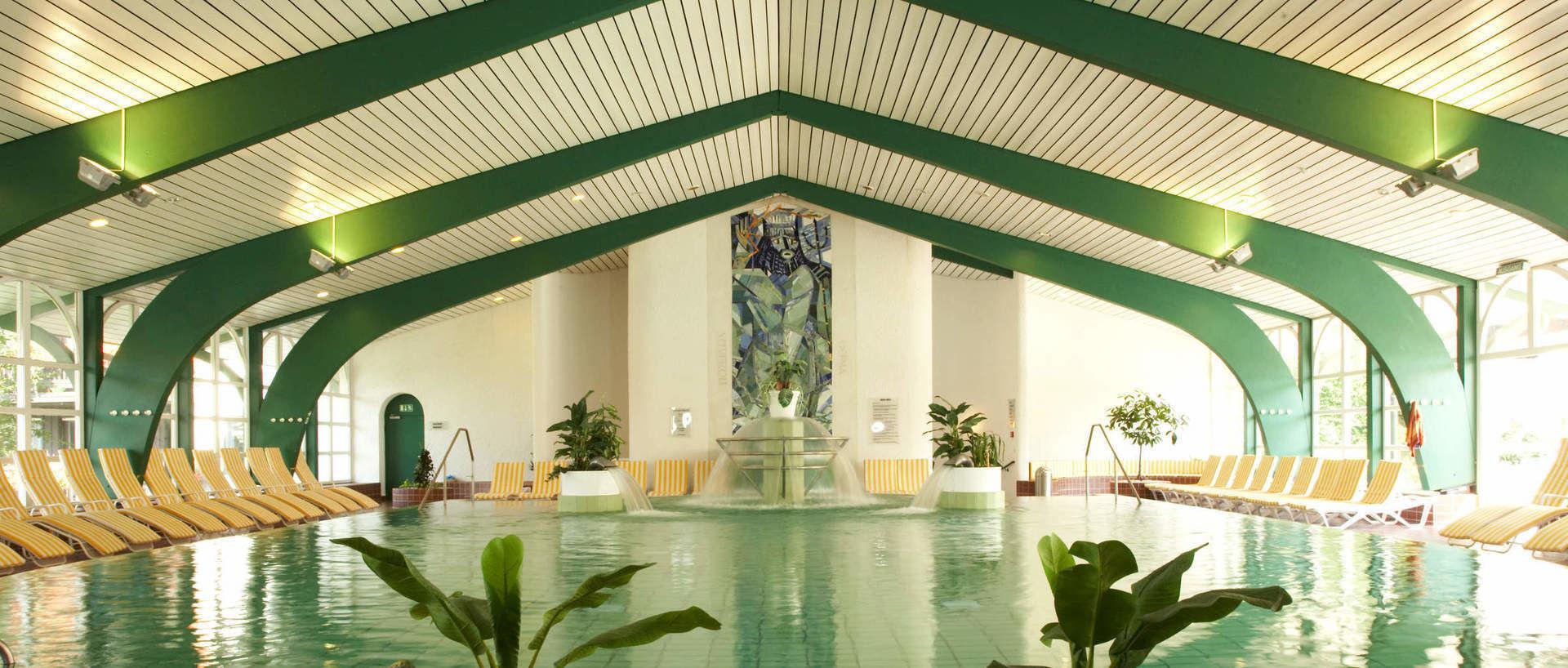 Badkamer Douchen In Bad ~ Erholung pur 2 Hotel garni Glockenspiel Bad Griesbach Bayern