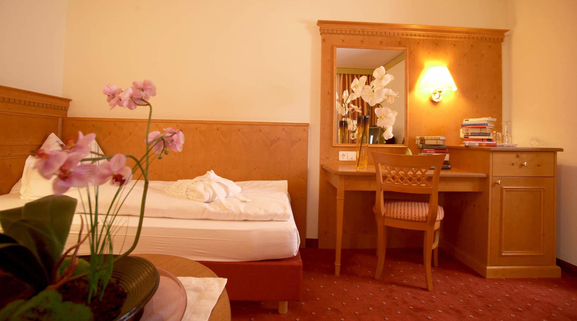 Whirlpool Bad Griesbach : Wissenswertes hotel garni glockenspiel bad griesbach bayern rottal
